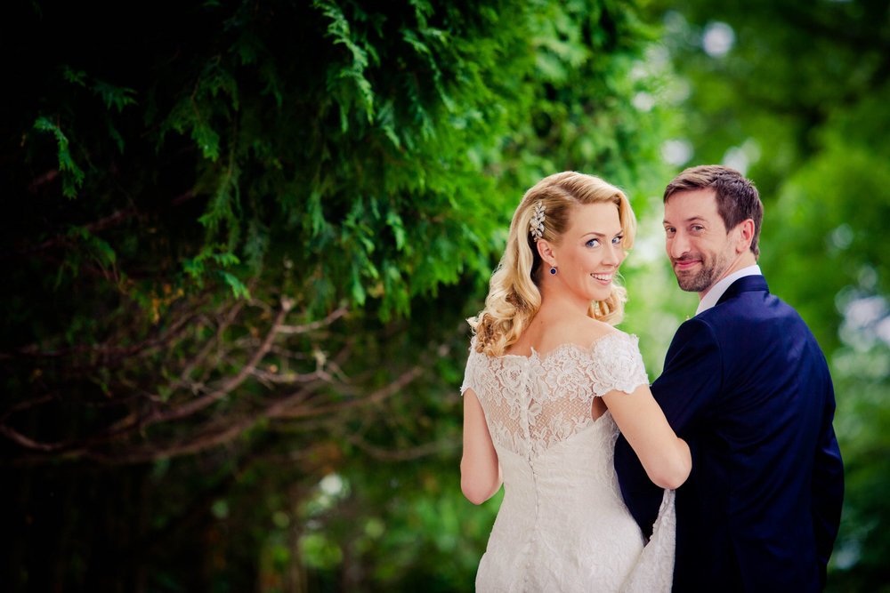 Heintz-Wedding-382.jpg