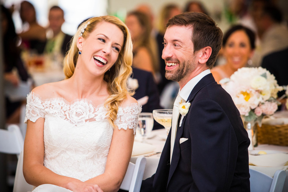 Heintz-Wedding-696.jpg