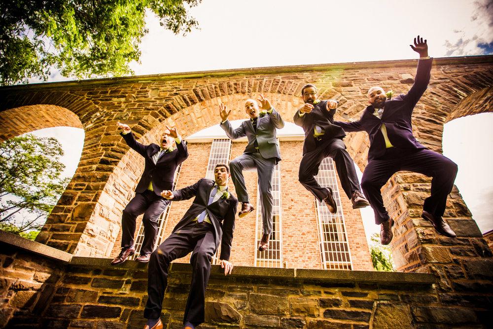 Linden-Wedding-0564.jpg