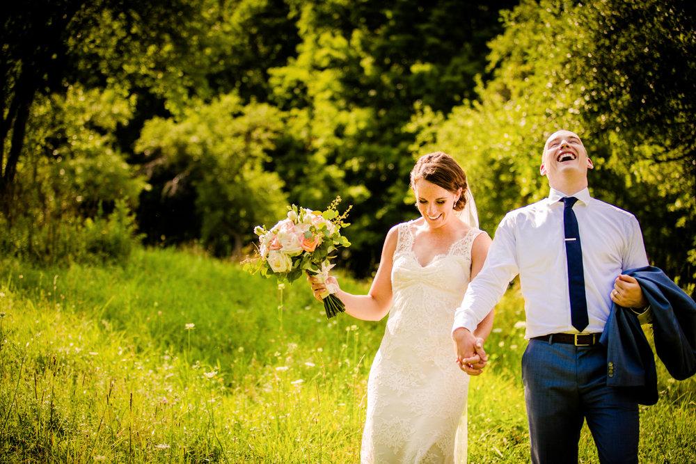 Linden-Wedding-0802.jpg