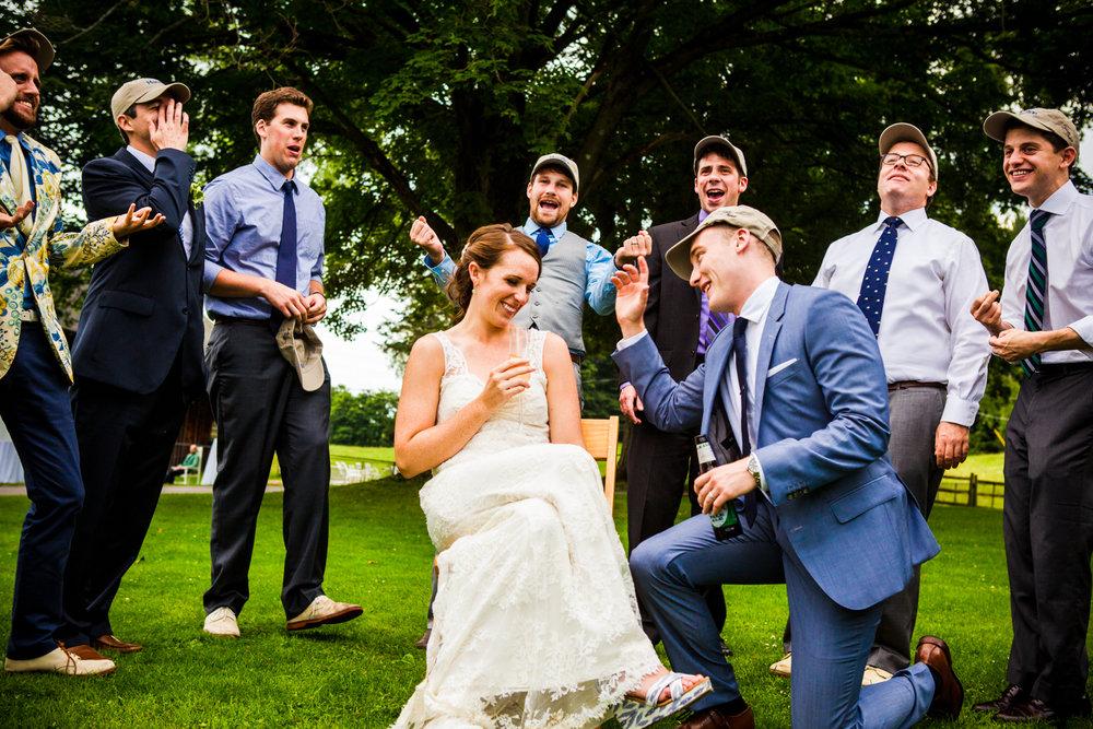 Linden-Wedding-1238.jpg