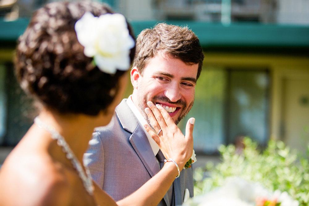 May-Wedding-0397.jpg