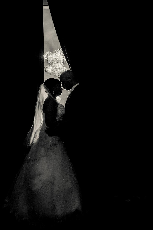 Nelson-Brown-Wedding-611.jpg
