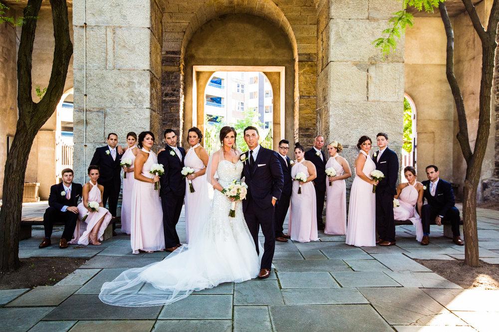Opipari-Wedding-0626.jpg