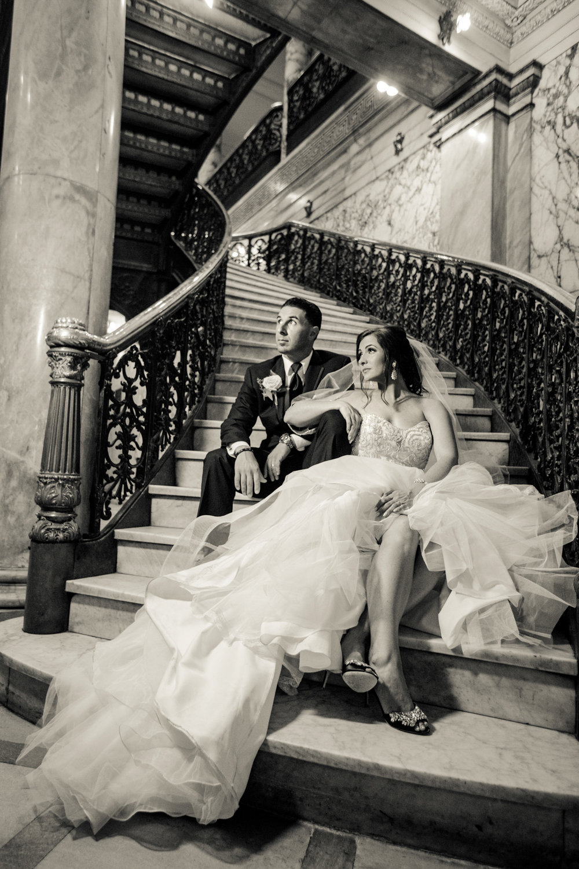 Opipari-Wedding-0659.jpg