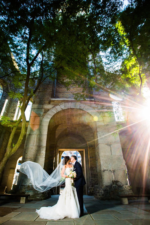 Opipari-Wedding-0632.jpg