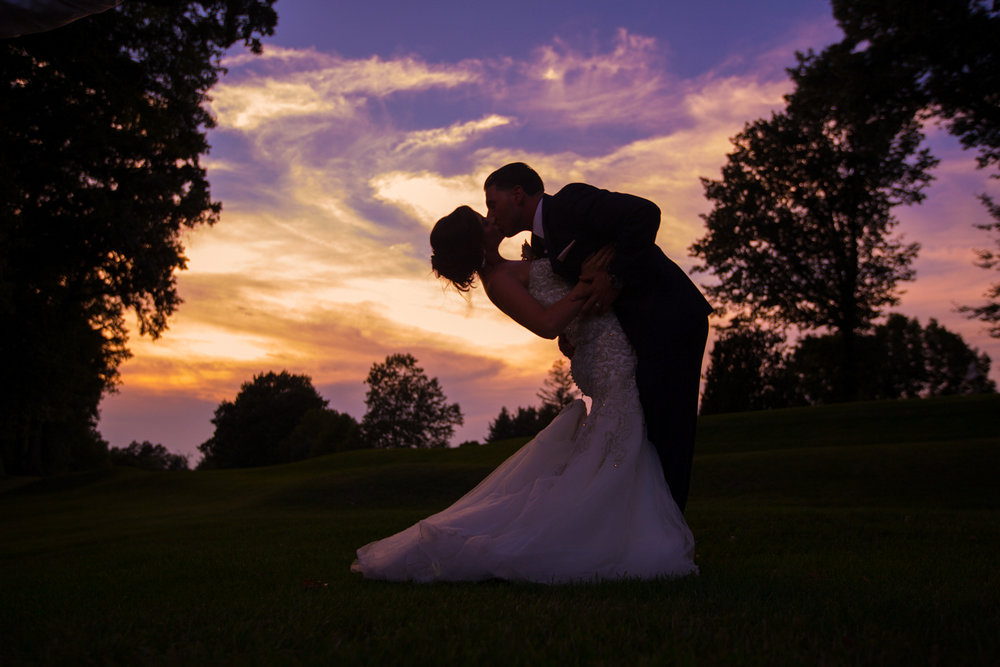 Opipari-Wedding-0816.jpg