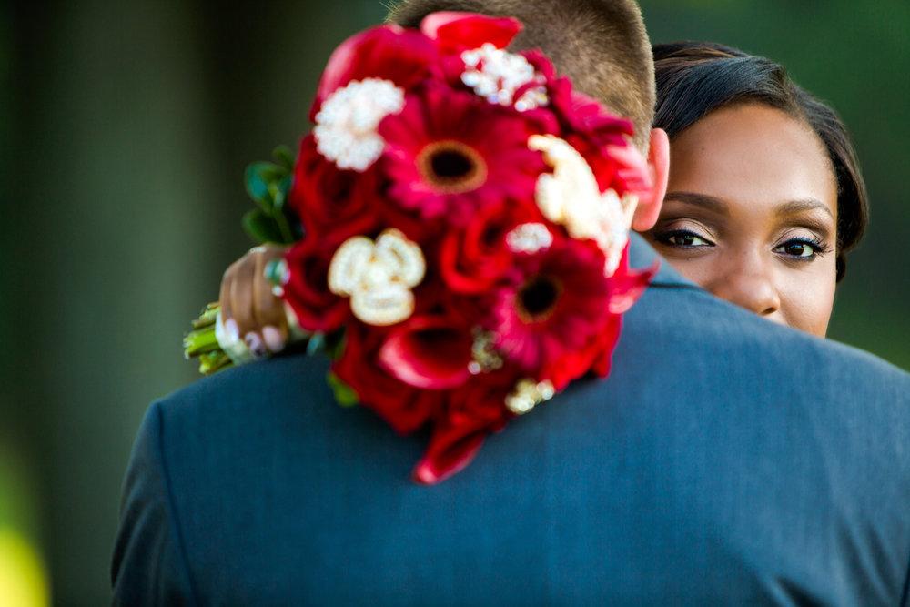 Peterson-Wedding-437.jpg