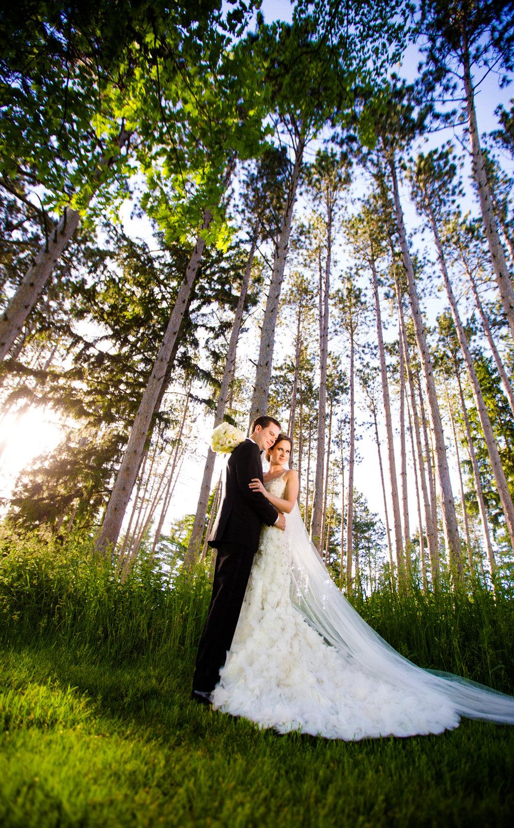 Pluta-Wedding-515.jpg