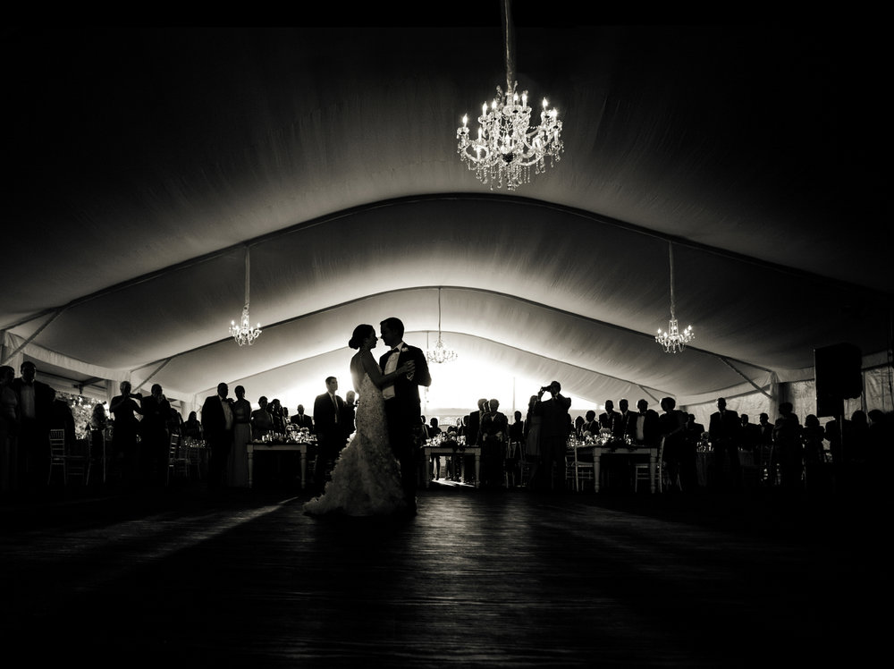 Pluta-Wedding-721-GW-extended.jpg