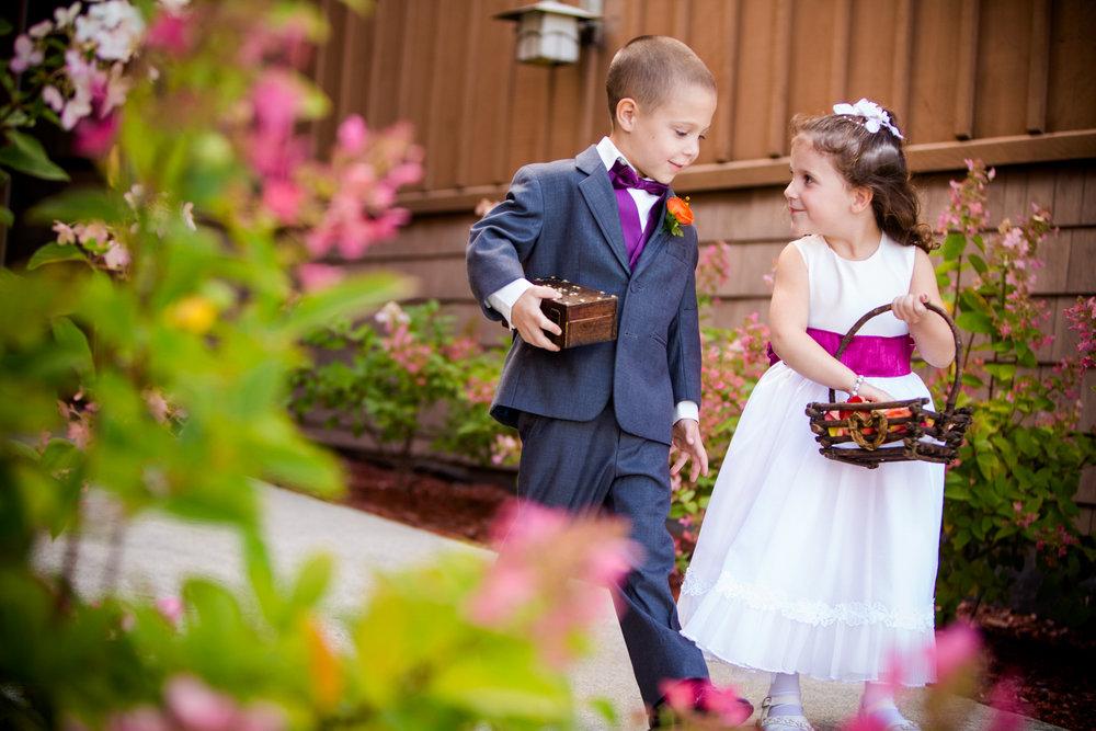 Pritchard-Wedding-0585.jpg