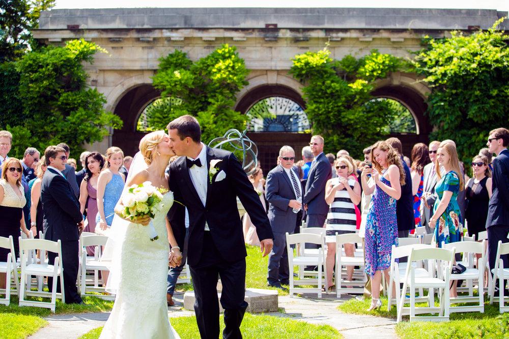 Sattora-Wedding-220-2.jpg