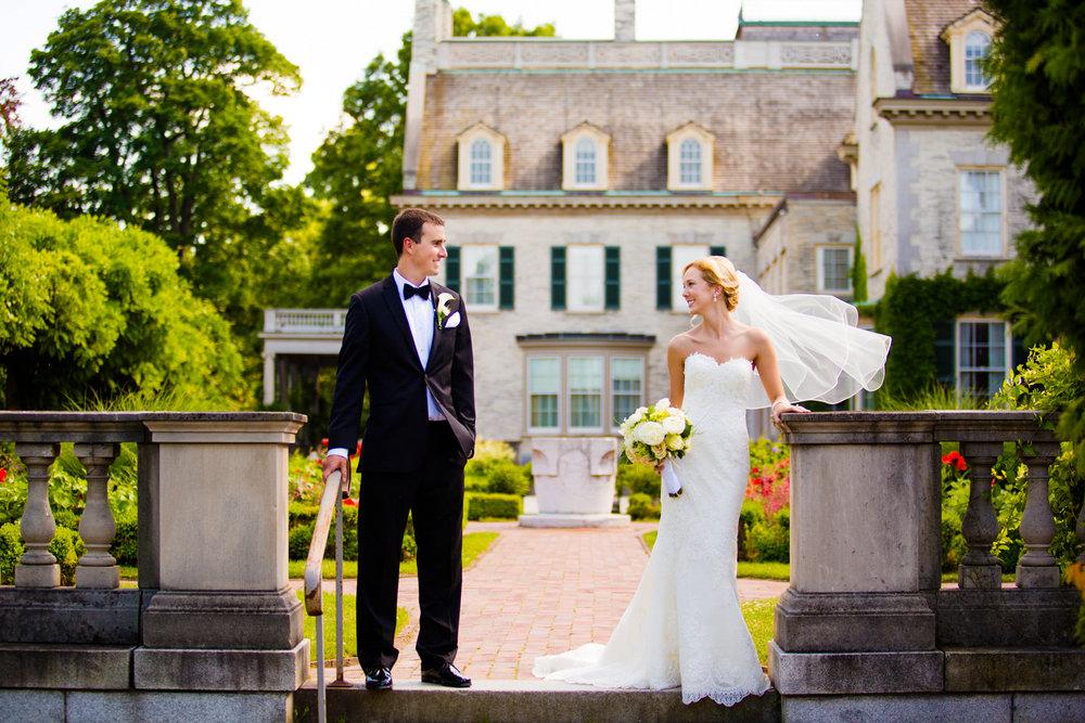 Sattora-Wedding-350.jpg