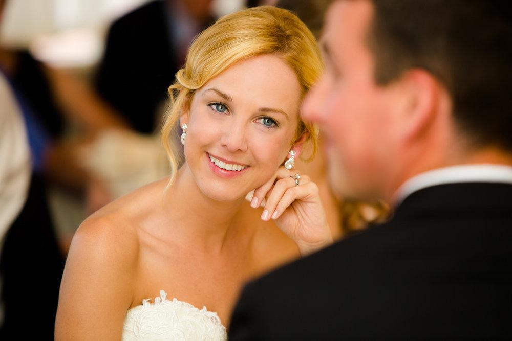 Sattora-Wedding-537.jpg