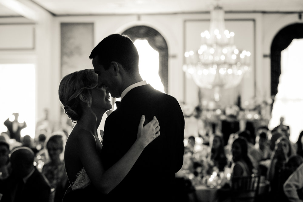 Sattora-Wedding-498.jpg