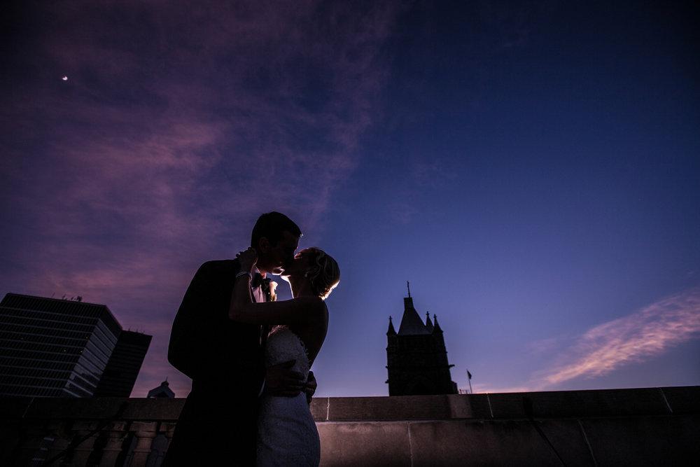 Sattora-Wedding-795.jpg
