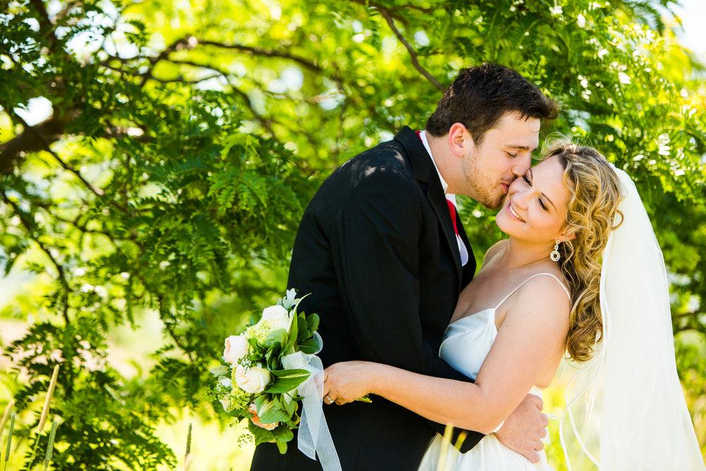 Stefanich-Wedding-0290.jpg