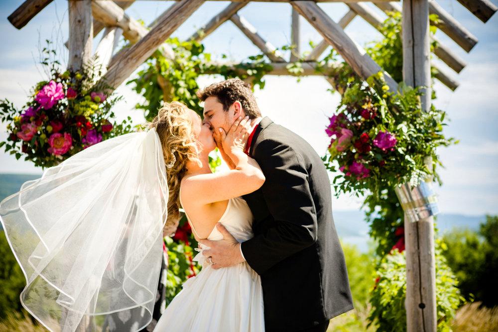 Stefanich-Wedding-0421.jpg