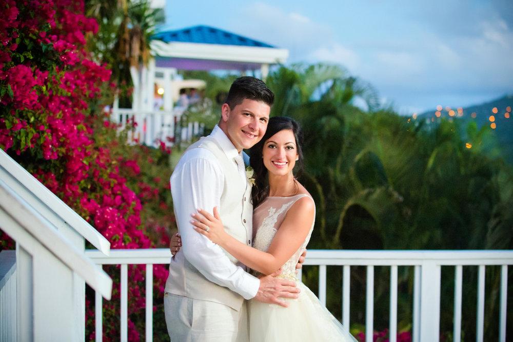 VanderWeel-Wedding-0733.jpg