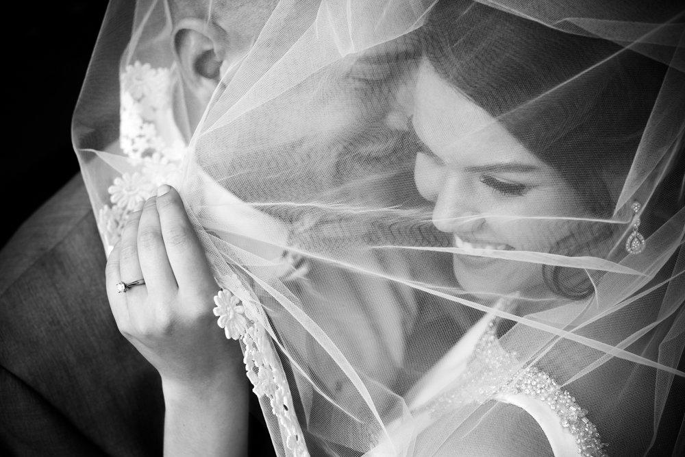 Voigt-Wedding-231.jpg