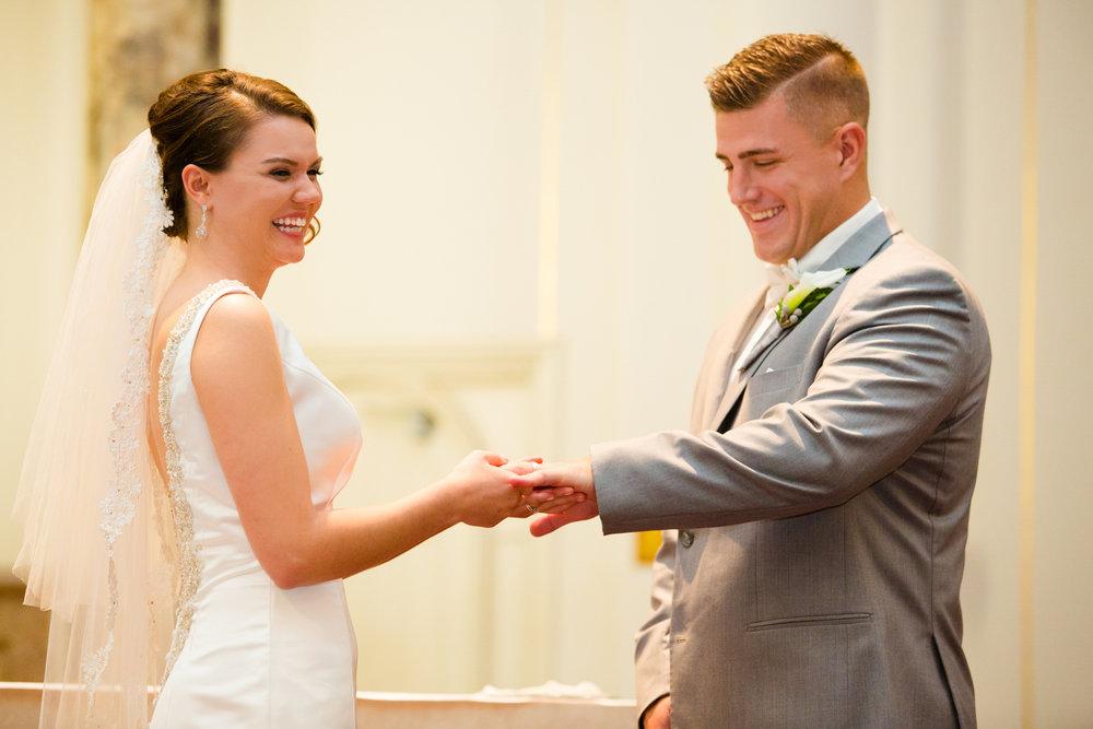 Voigt-Wedding-348.jpg