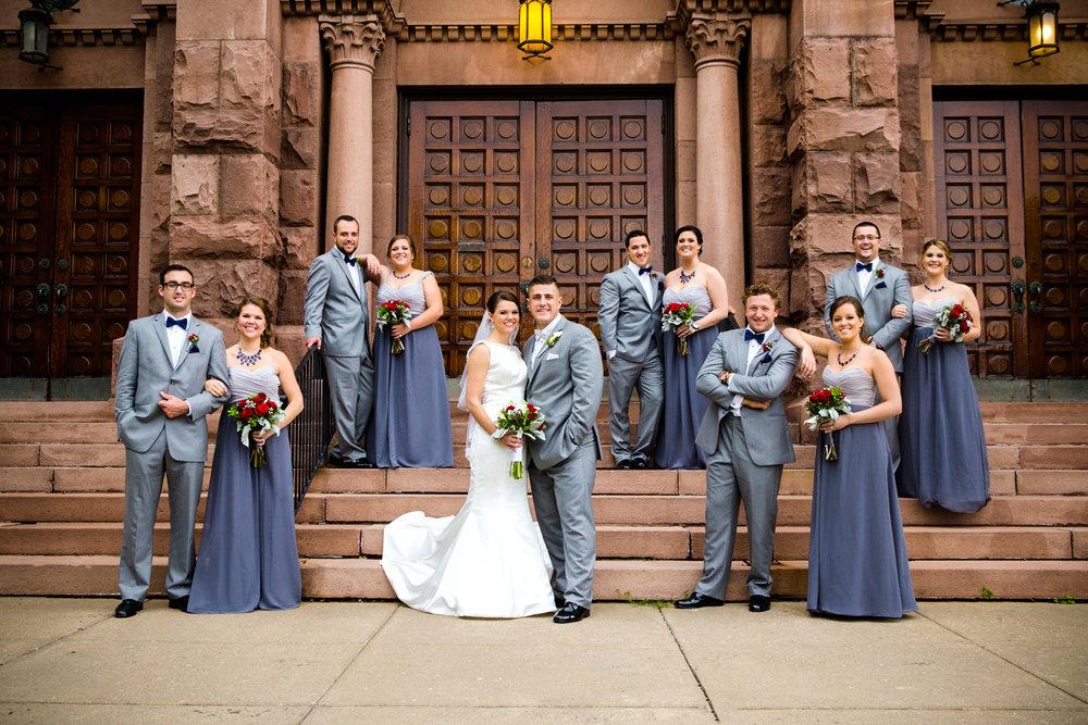 Voigt-Wedding-446.jpg