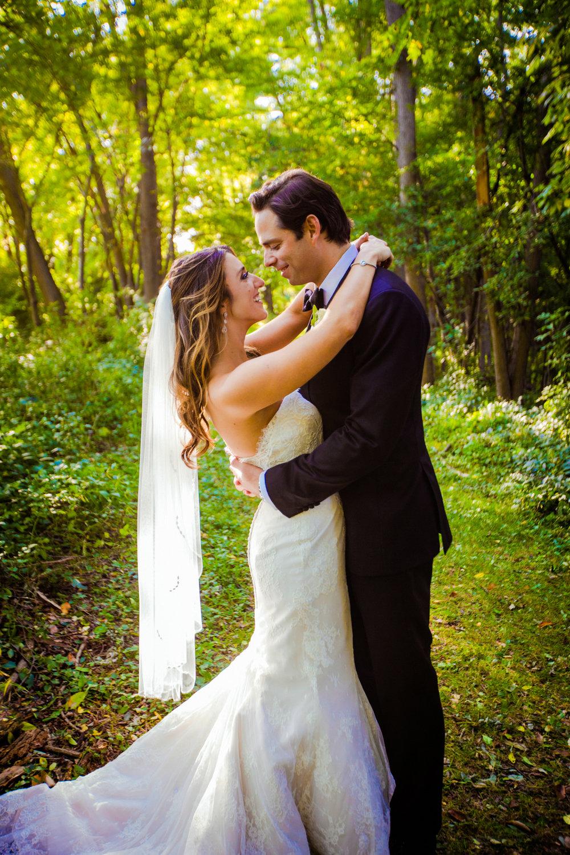Werner-Wedding-0302.jpg