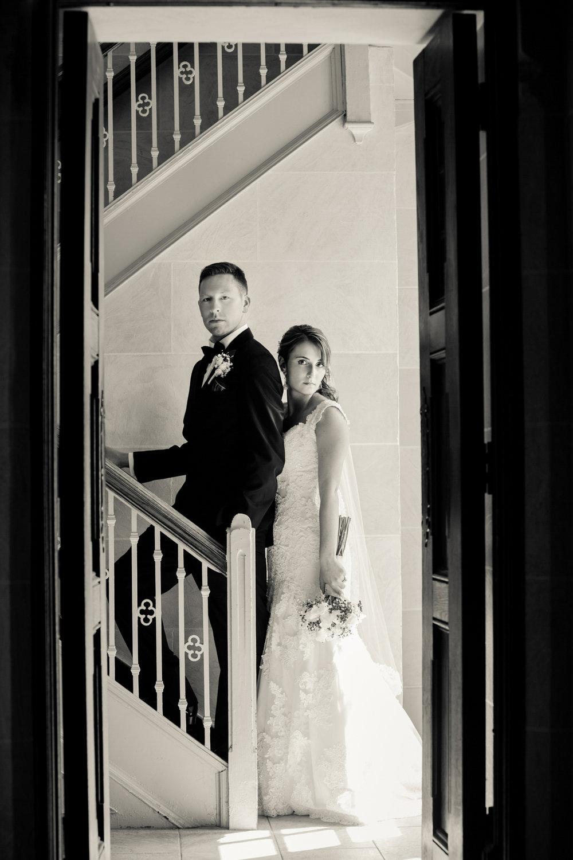 Wightman-Wedding-392-metal.jpg