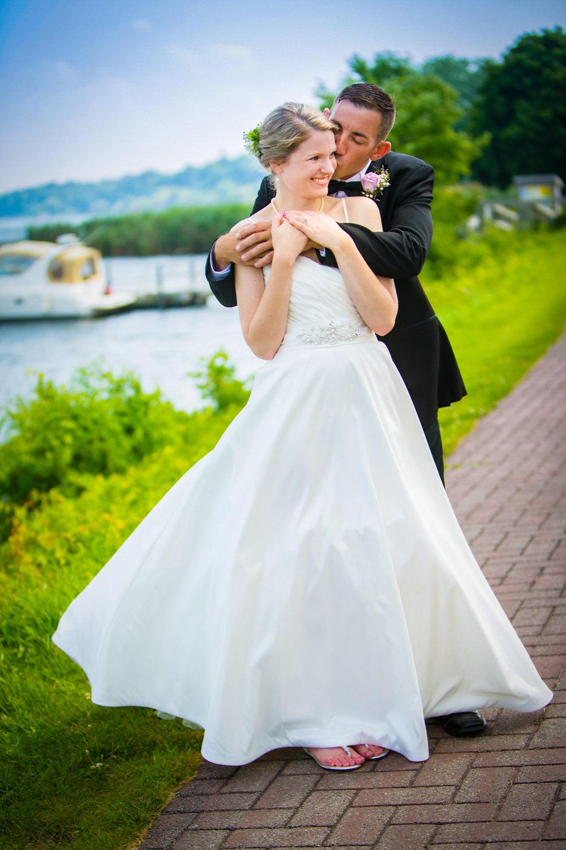 Wolfanger-Wedding-0213.jpg