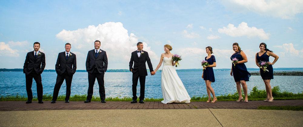 Wolfanger-Wedding-0230.jpg
