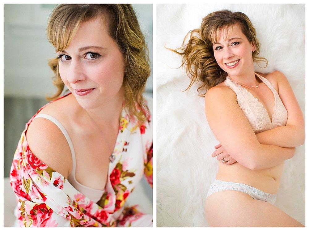rochester-boudoir-pictures5.jpg
