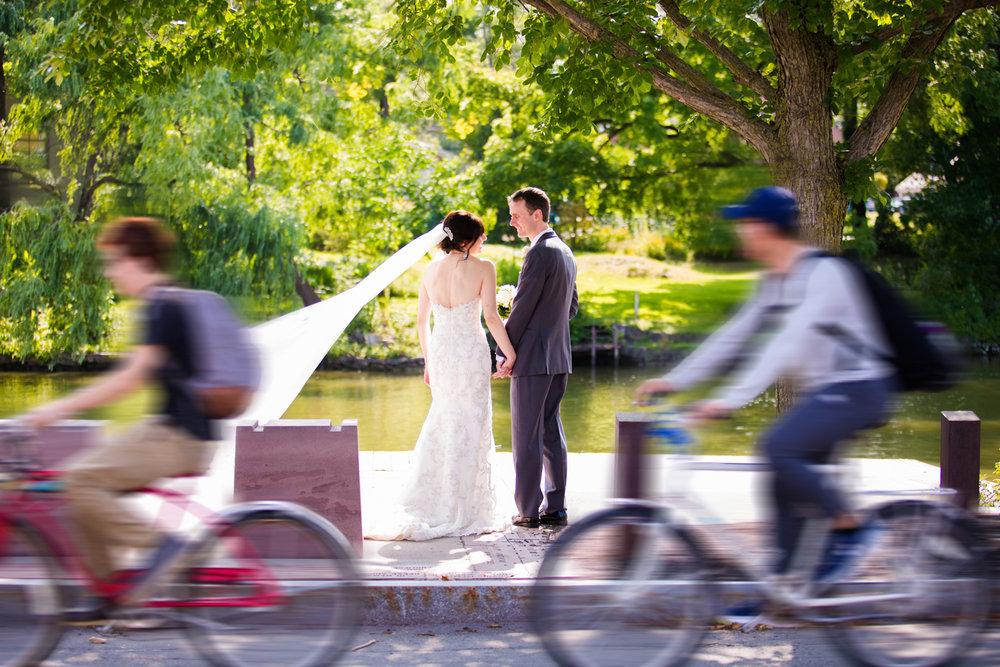 Tollefson-Wedding-439.jpg