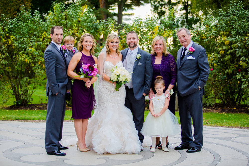 Scrivens-Wedding-342.jpg