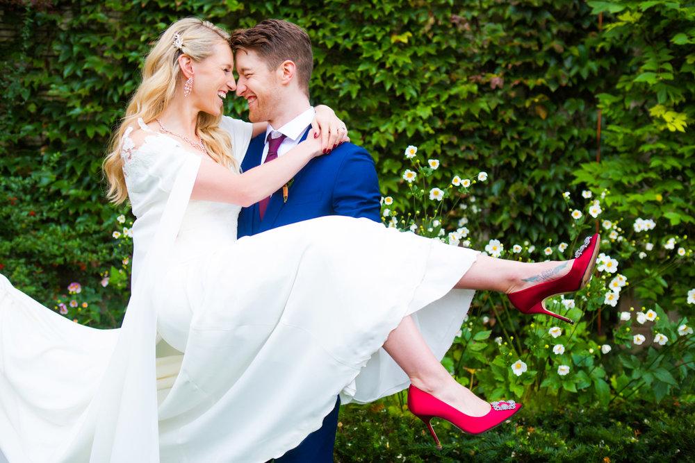 Sweeney-Wedding-323.jpg