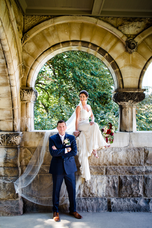 Adamczuk-Wedding-0307.jpg