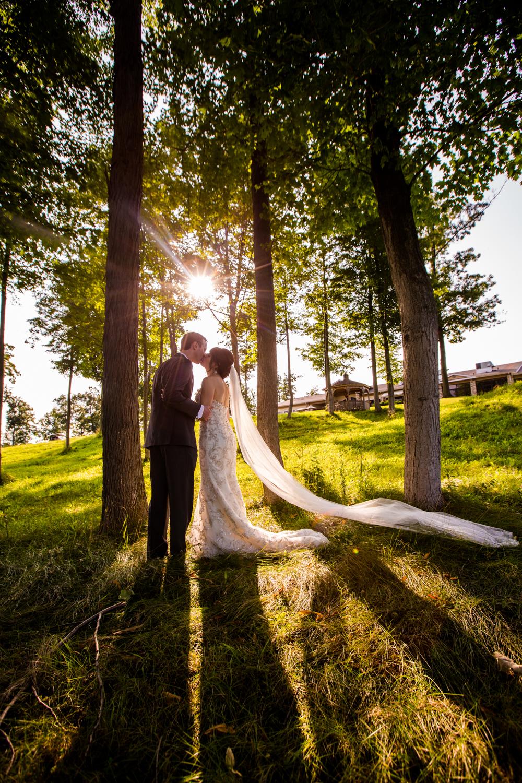 Tollefson-Wedding-522.jpg