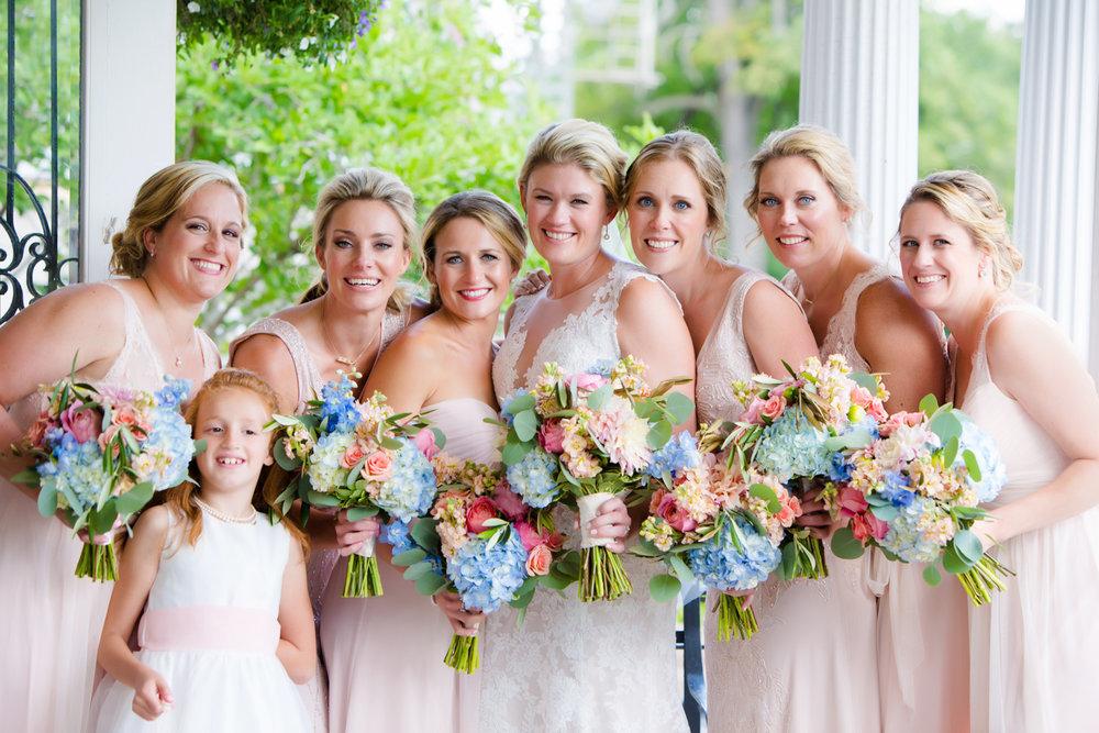 Gurrell-Wedding-445.jpg