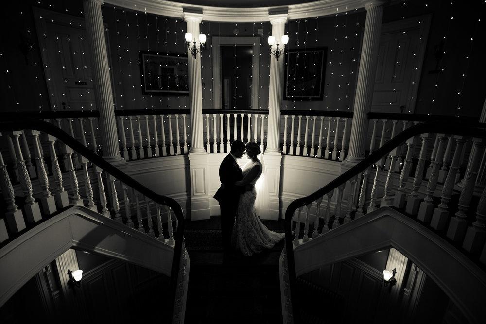 Gurrell-Wedding-431.jpg