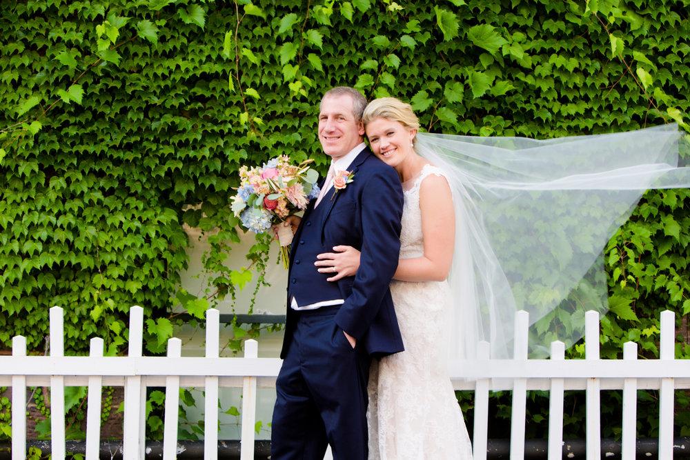 Gurrell-Wedding-498.jpg