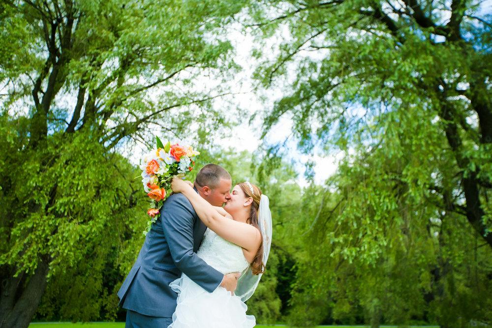 Brown-Wedding-282.jpg