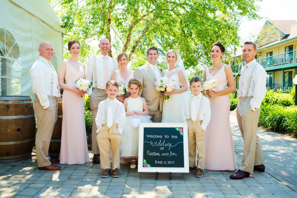 Vetter-Wedding-232.jpg