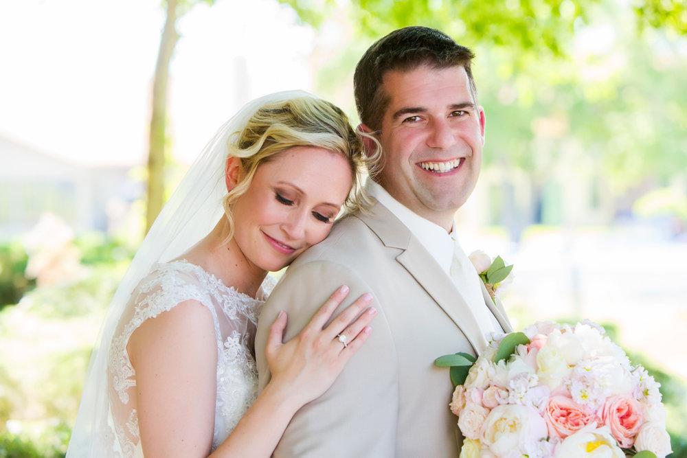 Vetter-Wedding-194.jpg