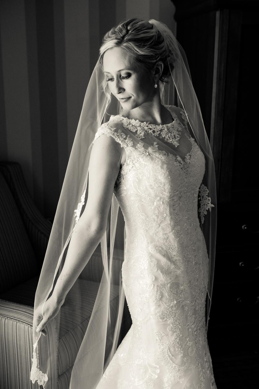 Vetter-Wedding-073.jpg