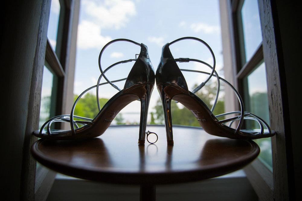 Lemp-Wedding-017.jpg