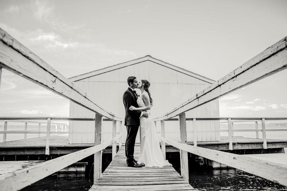 Lemp-Wedding-512-2.jpg