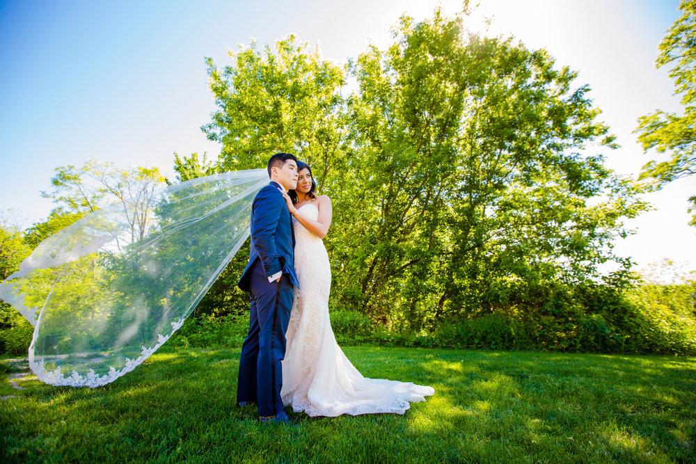 Lee-Wedding-0316.jpg