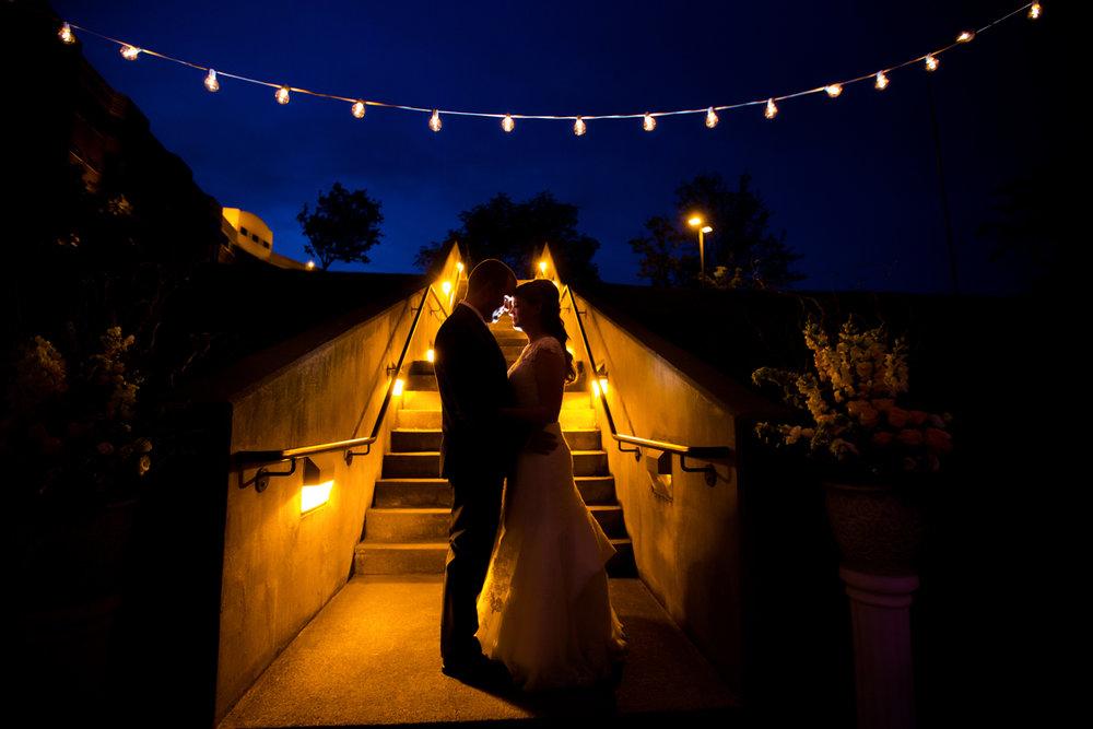 Palmer-Wedding-902.jpg