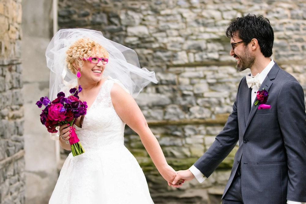 Rochester-Wedding-Photography-0005.jpg