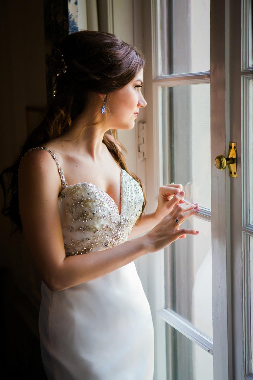 Rochester-Wedding-Photography-0015.jpg