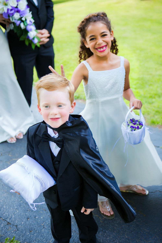 Rochester-Wedding-Photography-0017.jpg